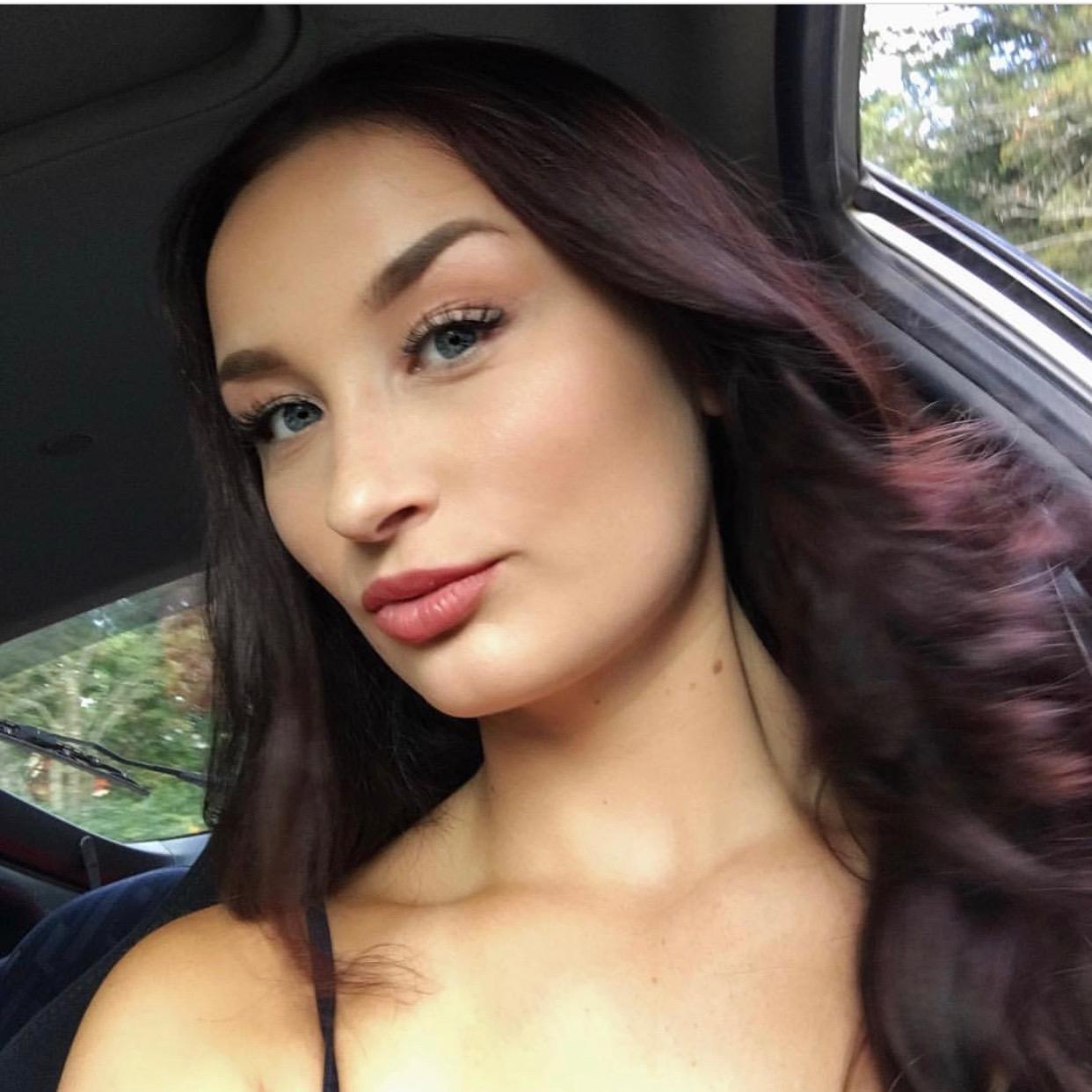 Ashley Kerrigan : Stylist